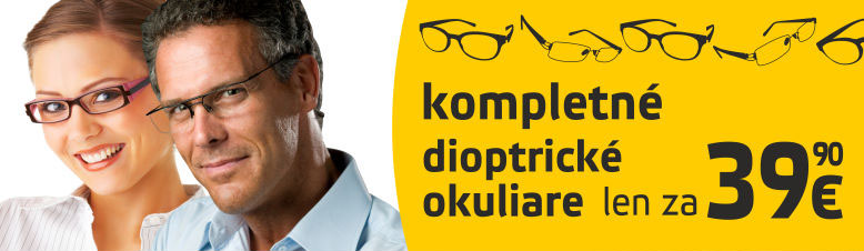 Sklá na okuliare za najlepšie ceny v Bratislave. Ponúkame všetky druhy odľahčených  dioptrických ... e2a0fb22981